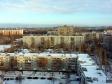 Тольятти, Приморский б-р, дом40