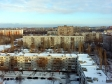 Togliatti, Primorsky blvd, house40