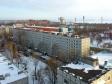 Тольятти, Приморский б-р, дом42