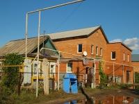 Тольятти, улица Пугачевская, дом 122. индивидуальный дом