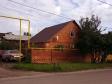 Togliatti, Rabochiy Ln, house29