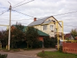 Togliatti, Rabochiy Ln, house30