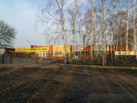 Тольятти, улица Революционная, дом 1 с.9. магазин