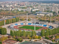 "neighbour house: st. Revolyutsionnaya, house 80. sport stadium ""Торпедо"""