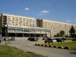 Тольятти, Революционная ул, дом11 к.2