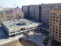 Тольятти, Революционная ул, дом 11
