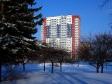 Тольятти, Революционная ул, дом13А