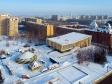 Тольятти, Революционная ул, дом9