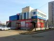Тольятти, Революционная ул, дом30Б