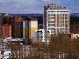Тольятти, Революционная ул, дом47
