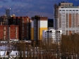 陶里亚蒂市, Revolyutsionnaya st, 房屋49