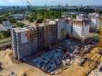 Тольятти, Революционная ул, дом53