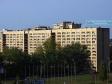 Тольятти, Революционная ул, дом11 к.1