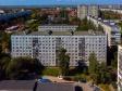 улица Революционная, дом 12. многоквартирный дом. Оценка: 3,6