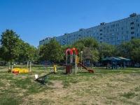 Тольятти, Революционная ул, дом 18