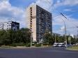 陶里亚蒂市, Revolyutsionnaya st, 房屋78