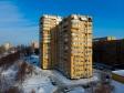 Тольятти, Революционная ул, дом7Б