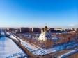 Тольятти, Революционная ул, дом19
