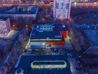 Тольятти, Революционная ул, дом13