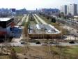 陶里亚蒂市, Revolyutsionnaya st, 房屋15