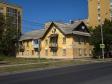 Тольятти, Республиканская ул, дом20