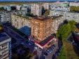 Тольятти, Рябиновый б-р, дом8