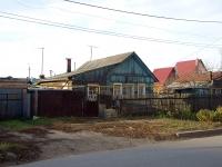 Тольятти, улица Самарская, дом 65. индивидуальный дом