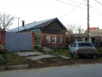 Тольятти, улица Самарская, дом 67. индивидуальный дом