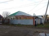 Тольятти, улица Самарская, дом 69. индивидуальный дом