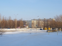 Тольятти, Свердлова ул, дом 80