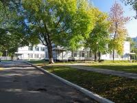 Тольятти, Свердлова ул, дом 26