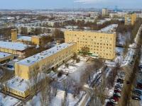 Тольятти, Свердлова ул, дом 82