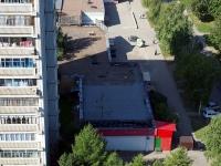 陶里亚蒂市, Sverdlov st, 房屋 9Б. 商店