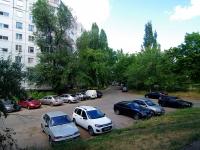 Тольятти, Свердлова ул, дом 31