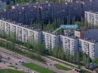 Тольятти, Свердлова ул, дом 6
