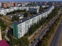 Тольятти, Свердлова ул, дом 8