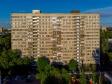 улица Свердлова, дом 17. многоквартирный дом. Оценка: 4 (средняя: 3,5)