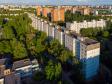 улица Свердлова, дом 25. многоквартирный дом. Оценка: 2 (средняя: 2,3)