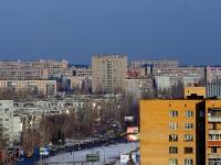 Тольятти, Свердлова ул, дом 30