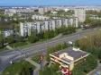 Тольятти, Свердлова ул, дом32