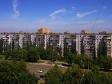 陶里亚蒂市, Sverdlov st, 房屋32