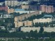 улица Свердлова, дом 41. многоквартирный дом. Оценка: 4 (средняя: 2,9)