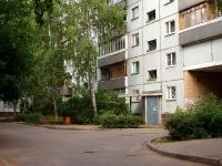 соседний дом: ул. Свердлова, дом 47. многоквартирный дом
