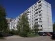 Тольятти, Свердлова ул, дом54