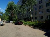 Тольятти, Свердлова ул, дом 78
