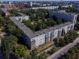 улица Свердлова, дом 80. многоквартирный дом. Оценка: 4 (средняя: 3,3)
