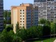 улица Свердлова, дом 7В. многоквартирный дом. Оценка: 4 (средняя: 3,3)
