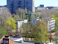 Тольятти, Свердлова ул, дом 23