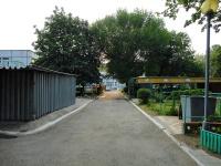 Тольятти, Свердлова ул, дом 27