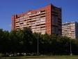 улица Свердлова, дом 9И. многоквартирный дом. Оценка: 4 (средняя: 4,3)
